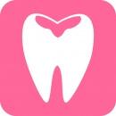 痛くない虫歯治療・一般歯科