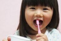 浦安 あらかわ歯科医院・小児歯科のページへ