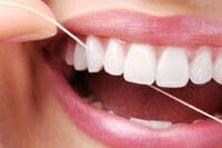 浦安 あらかわ歯科医院・予防歯科のページへ